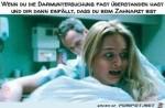 Falscher-Arzt.jpg auf www.funpot.net
