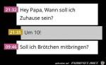 SMS-Konversation.jpg auf www.funpot.net