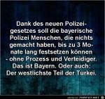 Das-ist-Bayern.jpg auf www.funpot.net