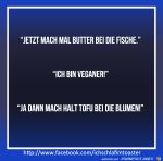 Butter-bei-die-Fische.png auf www.funpot.net