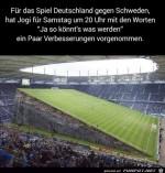 Verbesserungsvorschlag-für-FIFA-Spiel-D--Swe.jpg auf www.funpot.net