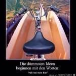 Halt-mal-mein-Bier.jpg auf www.funpot.net
