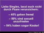 Nette-Statistik.jpg auf www.funpot.net
