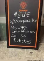 Neue-Öffnungszeiten.jpg auf www.funpot.net