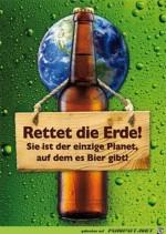 Rettet-die-Erde.jpg auf www.funpot.net