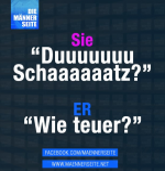 Schaaaaatz.png auf www.funpot.net