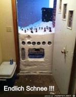 Outdoor-Kühlschrank.png auf www.funpot.net