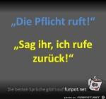 Die-Pflicht.jpg auf www.funpot.net
