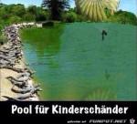 Pool-für-Kinderschaender.jpg auf www.funpot.net
