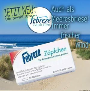 Febreze-Zaepfchen.jpg auf www.funpot.net