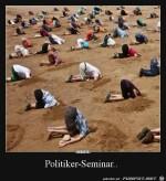 Seminar.jpg auf www.funpot.net