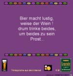 Bier-macht-lustig.png auf www.funpot.net