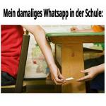 Whatsapp-vergangener-Tage.png auf www.funpot.net