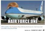 Hairforce.jpg auf www.funpot.net