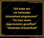 heilendes-Kräuterbad.png auf www.funpot.net