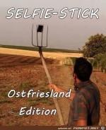 Selfie-Stick.jpg auf www.funpot.net