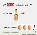Veitshöchheim2019-SPD.jpg auf www.funpot.net