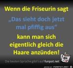 Die-Friseurin.jpg auf www.funpot.net