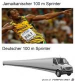 Sprinter.jpg auf www.funpot.net