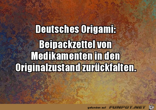 Origami.png auf www.funpot.net