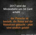 das-Jahr-2017........jpg auf www.funpot.net