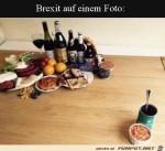 Der-Brexit.jpg auf www.funpot.net
