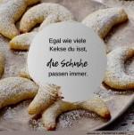 egal-wie-viele-Kekse.jpg auf www.funpot.net