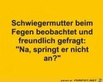 Freundlich-gefragt.jpg auf www.funpot.net