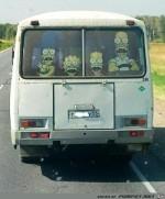 die-Simsen's-auf-Reisen-.jpg auf www.funpot.net