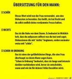 Übersetzung-für-den-Mann.jpg auf www.funpot.net