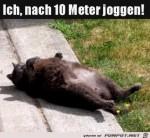 Joggen-geht-gar-nicht.jpg auf www.funpot.net