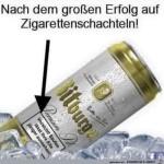 Warnhinweise-für-Alkohol.jpg auf www.funpot.net