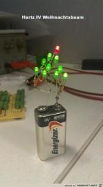 Weihnachts-Baum.jpg auf www.funpot.net