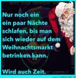 Weihnachtsmarkt.jpg auf www.funpot.net