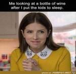 Endlich-ein-Glas-Wein.jpg auf www.funpot.net