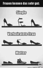 Schuh-Unterschiede.jpg auf www.funpot.net