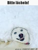 Bitte-lächeln!........jpg auf www.funpot.net