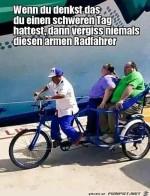 Armer-Radfahrer.jpg auf www.funpot.net