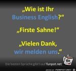 Business-English.jpg auf www.funpot.net