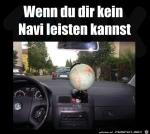 Kein-Navi.png auf www.funpot.net