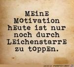 Meine-Motivation.jpg auf www.funpot.net