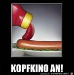 Kopfkino.jpg auf www.funpot.net