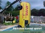 Lieferung-verzögert-sich.png auf www.funpot.net