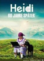 Heidi.jpg auf www.funpot.net