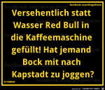 Red-Bull.png auf www.funpot.net