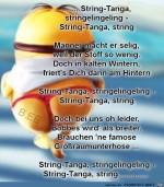 Stringelingeling.jpg auf www.funpot.net
