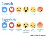 Emoticons.jpg auf www.funpot.net