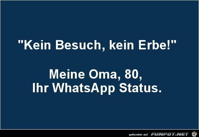 Super Whatsapp Status