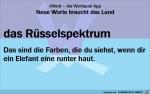 0583-Neue-Worte-Ruesselspektrum.png auf www.funpot.net