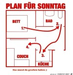 Plan-für-Sonntag.jpg auf www.funpot.net